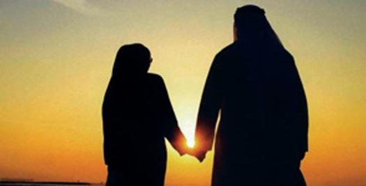مسيار-زواج
