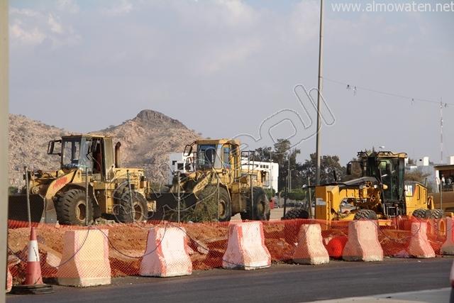 مشاريع-امانة-الطائف-طريق-السحيلي-النسيم (4)