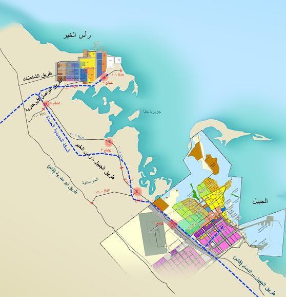 مشاريع رأس الخير (330540906) 