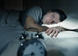 انتبه.. الكوابيس واضطرابات النوم تنذر بخطر - المواطن