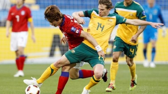 مشاهدة-مباراة-استراليا-وكوريا-الجنوبية-590x332