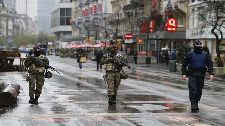 هجمات-باريس
