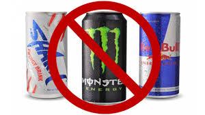 تحذير من خطر مشروبات الطاقة على الأطفال والمراهقين - المواطن