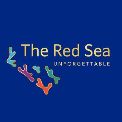 #وظائف شاغرة في مشروع البحر الأحمر