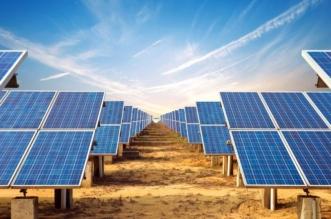 350 مليار ريال استثمارات متوقعة للطاقة الشمسية في المملكة لـ20 عامًا - المواطن