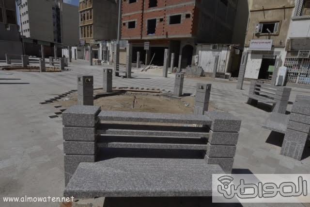 مشروع-المنطقة-التاريخية-بالطائف (1)