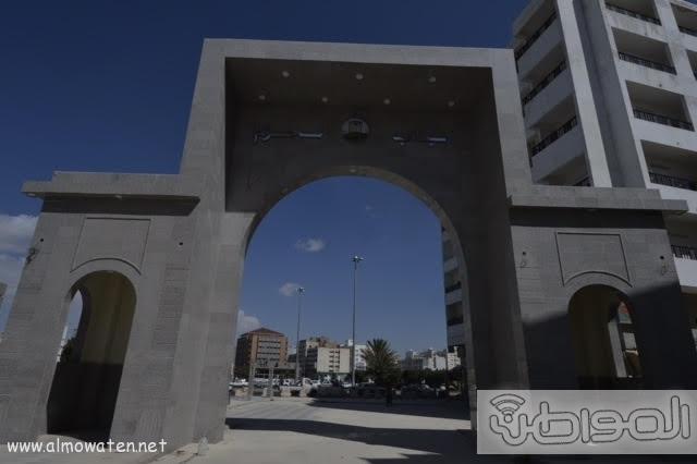 مشروع-المنطقة-التاريخية-بالطائف (2)