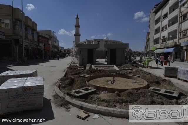 مشروع-المنطقة-التاريخية-بالطائف (3)