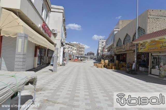مشروع-المنطقة-التاريخية-بالطائف-6