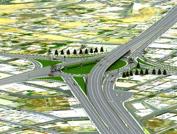مشروع جسر التوحد بجازان (1)