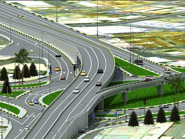 مشروع جسر التوحد بجازان (2)