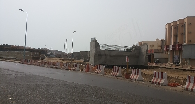 مشروع جسر التوحد بجازان (4)