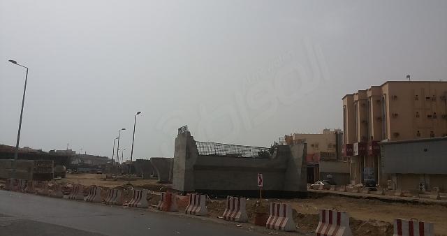 مشروع جسر التوحد بجازان (5)