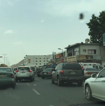 مشروع-جسر-الجال-الطائف (2)