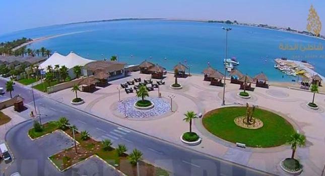 مشروع-منتجع-خليج-دانة