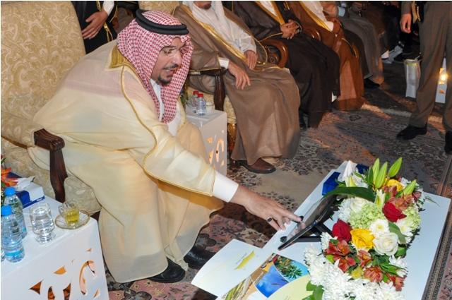 مشروع-منتزه-الملك-عبدالله (6)