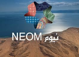 إعلان أعضاء المجلس الاستشاري لمشروع نيوم - المواطن