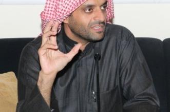 باحث سياسي: هكذا انعكست زيارة ولي العهد لأميركا على قطر وإيران - المواطن