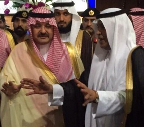 مشعل-بن-ماجد-بن عبدالعزيز