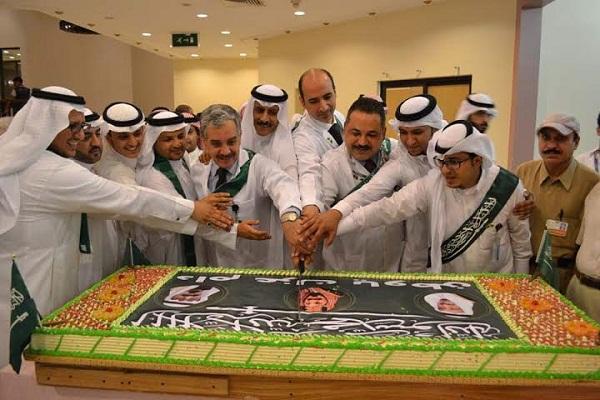 مشفي االسعودي الالماني (1)