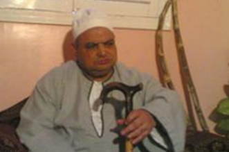 مصري لا يشرب الماء ولم يذهب إلى طبيب منذ 58 عاماً - المواطن