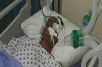 وفاة الشاب المصري المسحول في الأردن - المواطن
