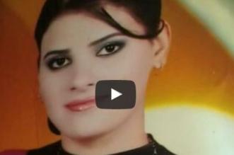 بالفيديو.. شنق زوجته لأنّها حامل ببنت للمرّة الثانيّة - المواطن