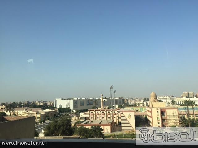 مصر12