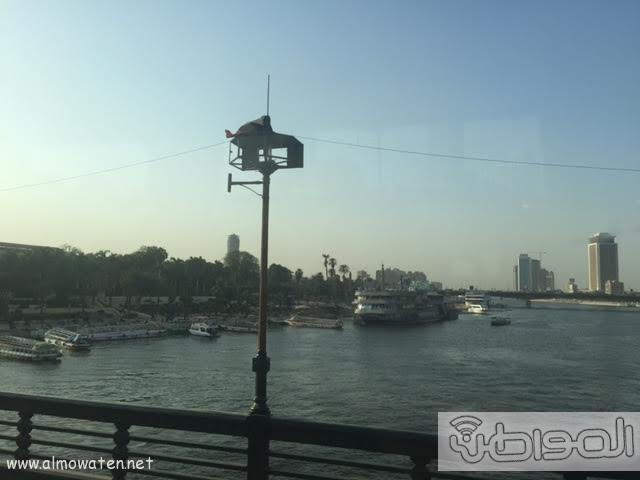 مصر13