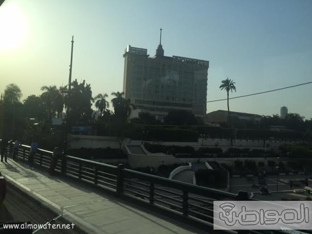 مصر14