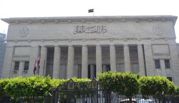 إعدام 10 متهمين بقضية #خلية_الظواهري في #مصر - المواطن