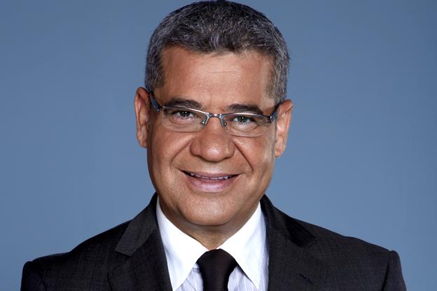مصطفى الاغا