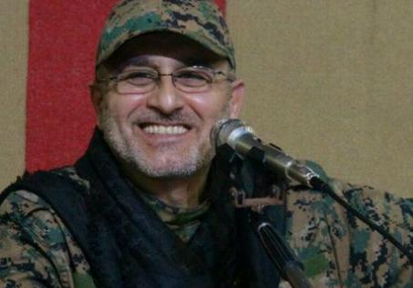 مصطفى بدر الدين