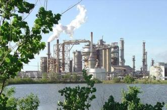 مشروعات الطاقة البديلة وخلق علاقات جديدة بين الشركات عنوان زيارة ولي العهد إلى هيوستن وبورت آرثر - المواطن