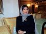 اختيار السعودية أميمة عزوز في لجنة تحكيم ملكة جمال المحجبات العرب