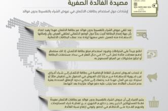 نصائح حتى لا تقع في مصيدة التقسيط بسعر الكاش! - المواطن