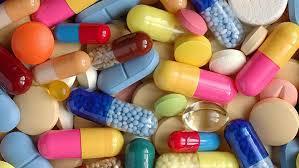 تأثير صادم للمضادات الحيوية لو تناولتها 15 يومًا أو أكثر! - المواطن