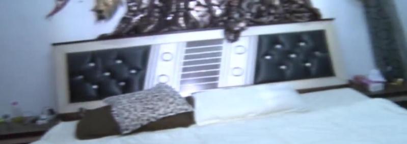 مضبوطات في شقة الرويلي (35848706) 