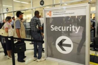 """في مطارات أمريكا .. اكشف حساباتك على """"تويتر وفيسبوك"""" قبل الدخول - المواطن"""
