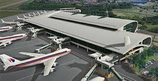 انتبه.. ضجيج المطارات يسبب السكري - المواطن