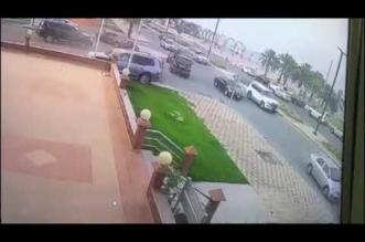 جريمة الفناتير .. حين يكون العنف أكثر الطرق للحل! - المواطن
