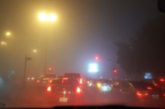 3 ملايين ريال لتحسين تقاطع الطريق الدائري مع طريق الأمير محمد بن فهد - المواطن