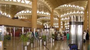 سرقة ذهب من حقيبة أسرة مسافرة من مطار الرياض إلى جدة! - المواطن