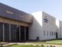 مطار الملك سعود