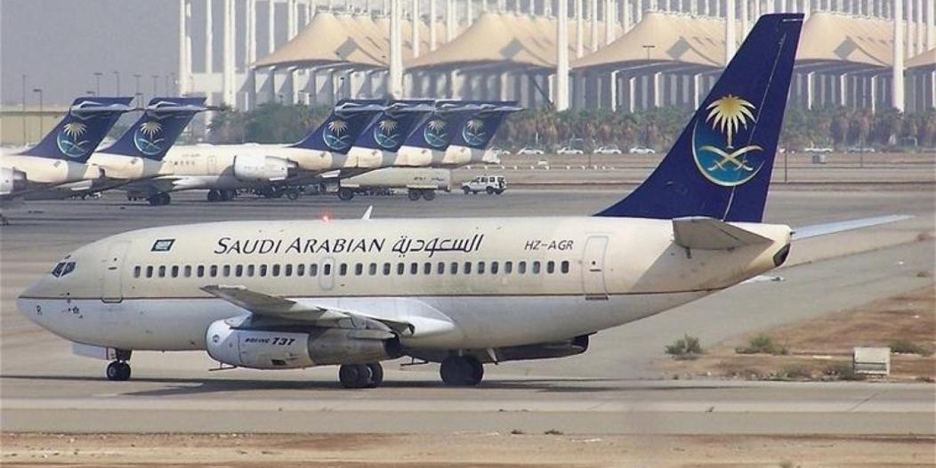70 % رضا المسافرين عن جودة الخدمات في 4 مطارات.. تعرف عليها