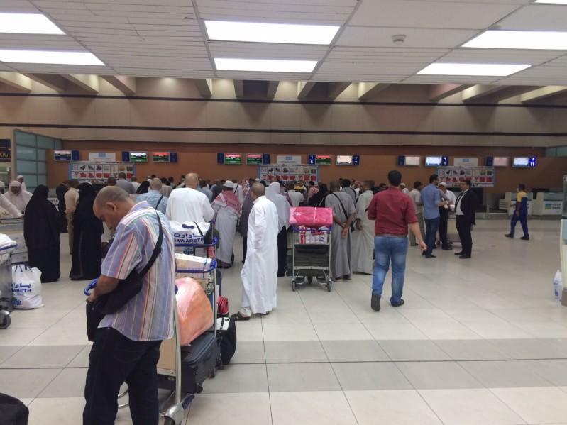مطار-الملك-عبد-العزيز-الدولي (2)
