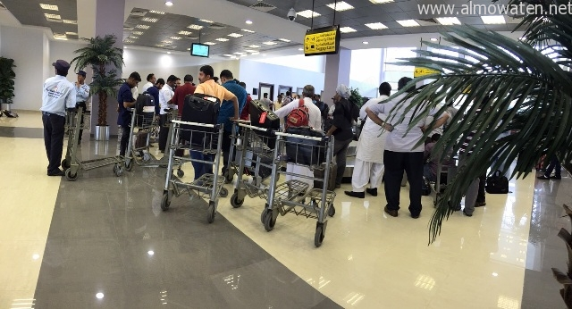 مطار-جازان (1)