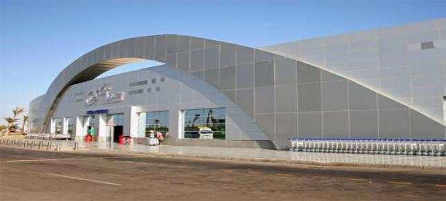 مطار-شرم-الشيخ_1