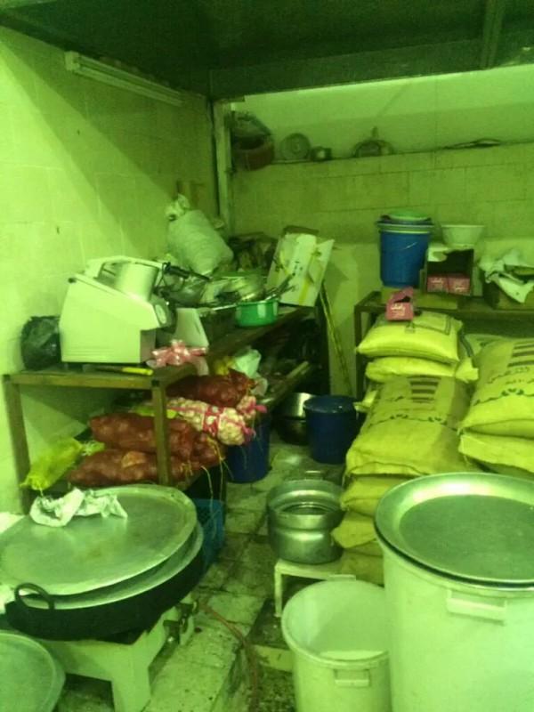 مطبخ-العالية (2)