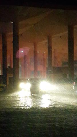مطر الخفجيي 3
